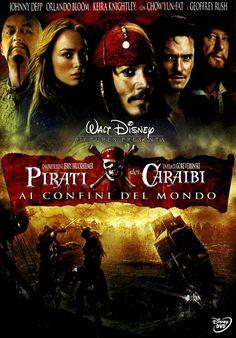 pirati | CB01.UNO | FILM GRATIS HD STREAMING E DOWNLOAD ALTA DEFINIZIONE - Pagina 2