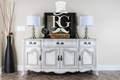 Furniture Makeovers That Will Blow Your Mind, . 20 Furniture Makeovers That Will Blow Your Mind, 20 Furniture Makeovers That Will Blow Your Mind, Painted Armoire, Painted Buffet, Painted Chest, Hand Painted, Upcycled Furniture, Shabby Chic Furniture, Furniture Making, Diy Furniture, Furniture Refinishing