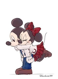 DAY 9 #30daydisneychallange FAVORITE COUPLE... let's be real the 1st was the best