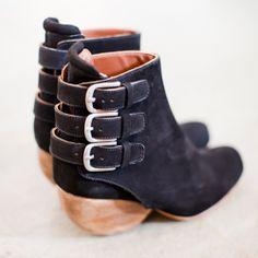 Rachel Comey Shingles boot.