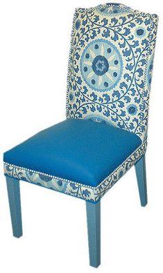#jossandmain.com          #love                     #love #Gabrielle #Side #Chair #Blue #Global #Inspiration #event #Joss #Main!  I love the Gabrielle Side Chair in Blue in the Global Inspiration event at Joss and Main!                                         http://www.seapai.com/product.aspx?PID=127944