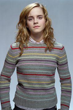 Hermione-granger-v2-mobile-wallpaper