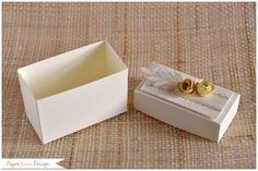 Wedding - Matrimonio - PaperNova Design