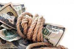 Нацбанк снова ослабил валютные ограничения. С 11 мая в силу вступает постановление №308, принятое НБУ 5 мая 2016 года, которое направлено на улучшение условий для проведения расчетов в сфере внешнеэкономической деятельности без создания дисбалансов на валютном рынке. #правоедело #нбу #нацбанк
