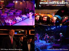 SPECIAL EVENTS & GUESTS: Brooklyn Bowl = Food by Blue Ribbon + 16 lane bowling alley + 600 capacity live music venue :: located in Brooklyn, NY. // Find us on Twitter & Instagram @brooklynbowl - FB: http://bkbwl.com/gVLVzS // #BrooklynBowl - #BowlingAlley - #LiveMusicVenue - #BlueRibbonFood - #LiveMusic - #BrooklynBowlEvents - #BrooklynNightlife - #NYC - #Entertainment - #NewMusic - #SpecialEvents - #Guests - #Concerts