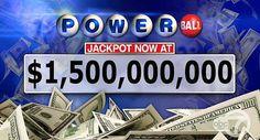 Be Glad You Didn't Win the Lotto - Crisis Magazine