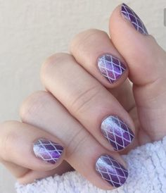 Jamberry nail wraps Damsel in Distress Http://brookeangel.jamberry.com