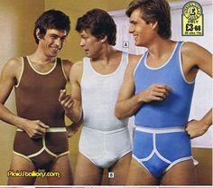 Very Weird Vintage Underwear Ads Funny Underwear, Vintage Underwear, Male Underwear, Vintage Advertisements, Vintage Ads, Weird Vintage, Ropa Interior Vintage, Funny Ads, Funny Advertising