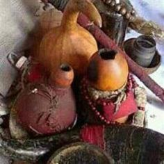 SWAZILAND ACTUAL LOVE SPELL CASTER free love spells that work in minutes \ free love spells that work overnight \ how to cast a love spell with a p\e spells for a specific person \ powerful love spells \ simple spells to bring back a lover BY Spells That Really Work, Love Spell That Work, What Is Physics, Black Magic Chocolates, Physic Reading, Break Up Spells, Free Love Spells, Spiritual Healer, Spiritual Cleansing