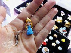 #cinderella #Ella #cenerentola #princess #disney #disneyprincess #principessa #film #movie #disneymovie #lecreazionidifranzin