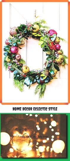 home decor kenya_486_20180707112629_26 #home decor wall art - wholesale christmas decor