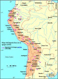 aztecs incas and toltecs The toltecs, aztecs, and mayans the aztecs, incas aztecs saw toltecs as givers of civilization b the toltec heritage 1.