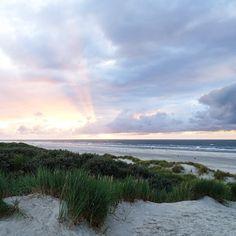 Auf der Mammiladen-Seite des Lebens   A personal Lifestyle Blog   16 Fakten ueber die Nordseeinsel Juist und Urlaubserinnerungen fuer die Wand mit eigenen, ausgedruckten Fotos hinter Glas   Landschaftsaufnahmen und Familienschnappschüsse