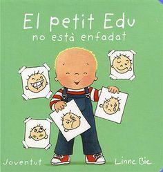 Kleine Leon is niet boos Auteur: Linne Bie Bilingual Education, Dual Language, Student Engagement, Teaching Spanish, Curriculum, Leo, Preschool, Classroom, Learning