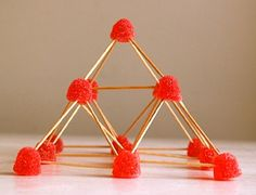 Valentine Party Games - Things to Make and Do, Crafts and Activities for Kids - The Crafty Crow