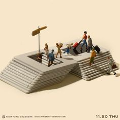 2014.11.20(木)/「大丈夫だよ、のび太くん。どこでも地下鉄ぅぅ〜〜」