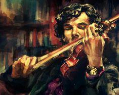 Funny pictures about Marvelous Sherlock art. Oh, and cool pics about Marvelous Sherlock art. Also, Marvelous Sherlock art. Sherlock Bbc Funny, Fan Art Sherlock, Sherlock Drawing, Sherlock Tumblr, Sherlock Poster, Sherlock Bbc Quotes, Sherlock Holmes Benedict, Sherlock Moriarty, Watson Sherlock