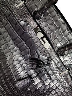 Hermes on Pinterest | Hermes Birkin, Birkin Bags and Hermes Kelly
