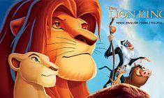 lion cartoon - Google Search Cartoon Styles, Lion, Google Search, Leo, Lions