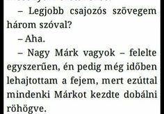 #nagymárkvagyok John Green, Film Movie, Love Book, Hunger Games, Marker, Feel Good, My Life, Lyrics, Wisdom