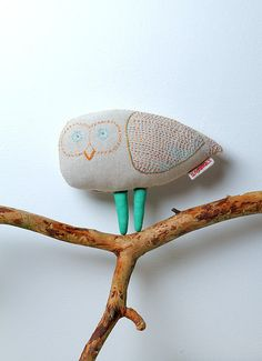 https://www.etsy.com/listing/223225617/owl-designer-hand-embroidered-toy?ref=shop_home_active_9