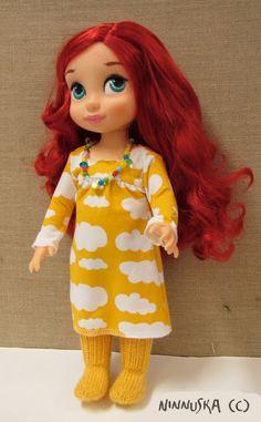 http://ninnuskadesign.blogspot.fi/2012/12/disney-animator-nukelle-lisaa-vaatteita.html