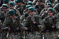 ميليشيات الاحتلال الفارسي تعتقل عدد من المتظاهرين الإيرانيين فى طهران