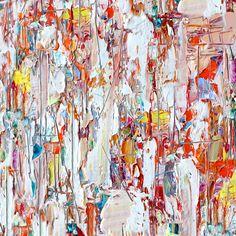 adamcohenstudio.com Abstract Painting  Adam Cohen Artist