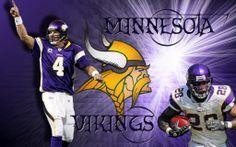 MINNESOTA VIKINGS | Minnesota Vikings Image