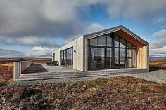 Proyectos de Arquitecture de Lujo para inspirar a la hora de teneres ideas para tú casa! Estas fantásticas ideas ciertamente darán alas a su creatividad