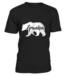 "# Men's Grandpa Bear T-Shirt Awesome Camping Gramps Tee - Limited Edition .  Special Offer, not available in shops      Comes in a variety of styles and colours      Buy yours now before it is too late!      Secured payment via Visa / Mastercard / Amex / PayPal      How to place an order            Choose the model from the drop-down menu      Click on ""Buy it now""      Choose the size and the quantity      Add your delivery address and bank details      And that's it!      Tags: Taking your…"