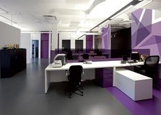 tour attraction medias new citified offices by sid lee architecture office snapshots ancestrycom featured office snapshots