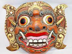 Balinese, Balinese Cat