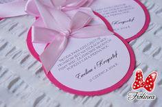 Tableware, Wedding, Alcohol, Valentines Day Weddings, Dinnerware, Tablewares, Weddings, Dishes, Place Settings