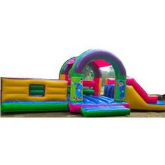 Products :: KIDDIES PARTY RANGE