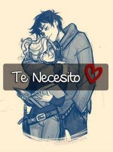 Imagenes De Amor Para Dedicar Facebook Con Frases