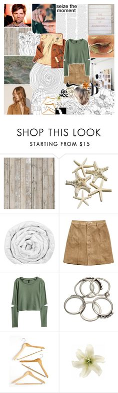 """instead of breaking my heart, you're picking up all the pieces"" by same-sunset ❤ liked on Polyvore featuring GET LOST, Piet Hein Eek, Scotch & Soda, Brinkhaus, H&M, Honey-Can-Do, Clips, bathroom and nicolewantstoseethis"