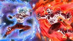 Want to discover art related to goku? Check out inspiring examples of goku artwork on DeviantArt, and get inspired by our community of talented artists. Dragon Ball Gt, Dragon Ball Image, Marvel Avengers, Goku Ultra Instinct Wallpaper, Foto Do Goku, Goku Vs Jiren, Otaku, Poster S, Fan Art