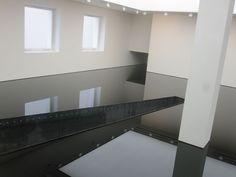 Image result for gallery saatchi london oil