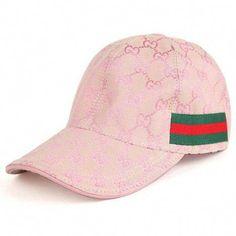 0104ce5027d Gucci Hat GG 12 Rose  replicahandbags