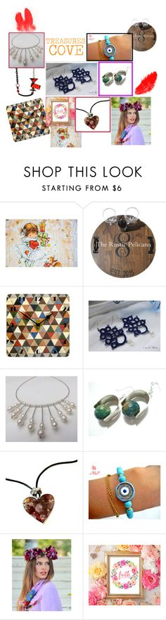 """""""Etsy Collection by TerryTiles - Volume 19"""" by terrytiles2014 ❤ liked on Polyvore featuring interior, interiors, interior design, home, home decor and interior decorating"""