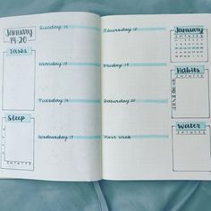 Here's my for next week. I really wanted to love the vertical layouts that I see everyone have but it just wasn't enough space for my to write.