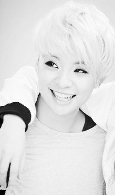 F(x) Amber, you're incredible!