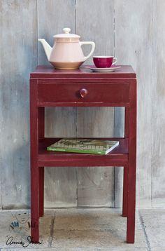 Annie Sloan | Primer Red | Chalk Paint®
