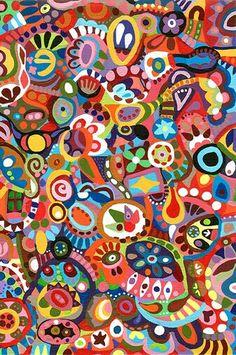 #iphone #colors #wallpaper