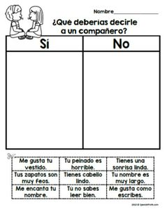 Books for the First Day of School in Spanish (BUNDLE) by Spanish Profe
