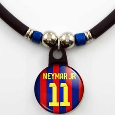 New England Football Personalized Jersey NecklaceQuantity or more) Discount of ENTER CODE Denver Football, Patriots Football, Football Jerseys, New England Football, New England Patriots, Messi Number, Ronaldo, Premier League, Messi And Neymar