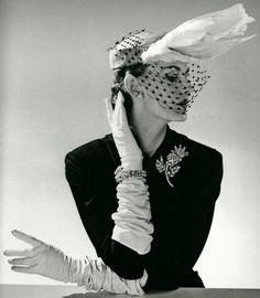 Retro Fashion #fashion #style #vintage