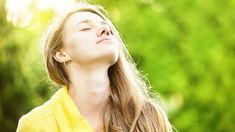 Achtsames #Atmen für starke #Nerven: Mit diesen 3 #Atemübungen beruhigst du deine Nerven