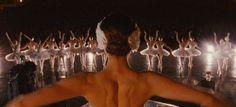 Black Swan (2010) Cisne Negro (2010)   Darren Aronofsky